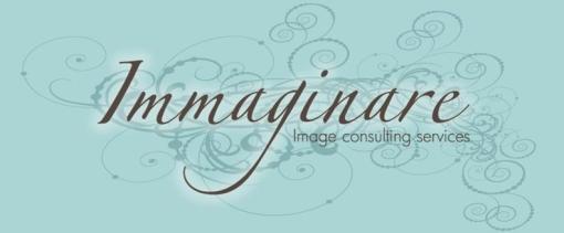 imaginare logo