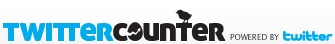 twittercounter.com_logo